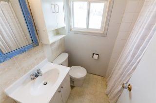 Photo 31: 10824 132 Avenue in Edmonton: Zone 01 Attached Home for sale : MLS®# E4230773
