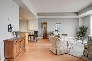 Photo 10:  in Edmonton: Zone 29 Condo for sale : MLS®# E4257177