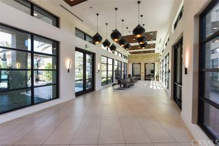 Photo 46: 86 Bellatrix in Irvine: Residential Lease for sale (GP - Great Park)  : MLS®# OC21109608