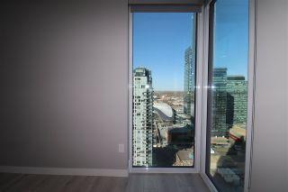 Photo 19: 3004 10180 103 Street in Edmonton: Zone 12 Condo for sale : MLS®# E4241751