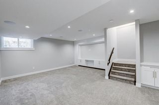 Photo 30: 835 21 Avenue NW in Calgary: Mount Pleasant Semi Detached for sale : MLS®# A1056279