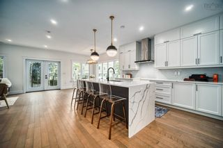 Photo 7: 6562 Roslyn Road in Halifax: 4-Halifax West Residential for sale (Halifax-Dartmouth)  : MLS®# 202123080