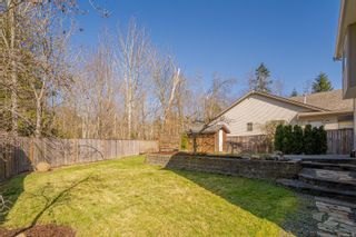 Photo 53: 3317 Willowmere Cres in : Na North Jingle Pot House for sale (Nanaimo)  : MLS®# 871221