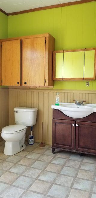 Photo 11: 22 copp Avenue in Amherst: 101-Amherst,Brookdale,Warren Multi-Family for sale (Northern Region)  : MLS®# 202114324