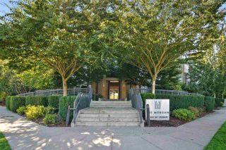 """Photo 12: 416 15988 26 Avenue in Surrey: Grandview Surrey Condo for sale in """"THE MORGAN"""" (South Surrey White Rock)  : MLS®# R2531314"""