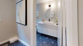 Photo 16: 4731 TRIMARAN Drive in Richmond: Steveston South House for sale : MLS®# R2560868