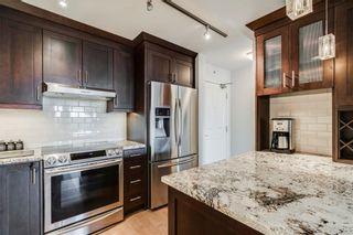 Photo 11: 1301 804 3 Avenue SW in Calgary: Eau Claire Apartment for sale : MLS®# C4305599