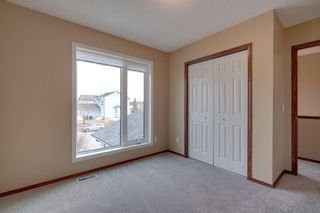Photo 26: 232 Panorama Hills Place NW in Calgary: Panorama Hills Detached for sale : MLS®# A1079910