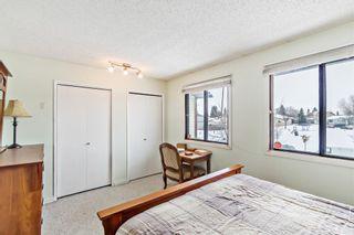 Photo 12: 151 Falsby Road NE in Calgary: Falconridge Semi Detached for sale : MLS®# A1061246