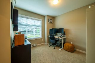 """Photo 15: 127 13819 232 Street in Maple Ridge: Silver Valley Townhouse for sale in """"Brighton"""" : MLS®# R2383348"""