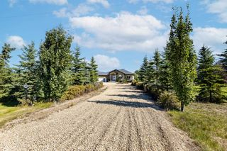 Photo 5: 43 20508 TWP 502: Rural Beaver County House for sale : MLS®# E4264943
