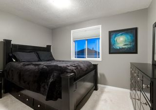 Photo 20: 111 Springmere Place: Chestermere Detached for sale : MLS®# A1146685
