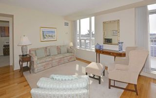 Photo 3: 455 Rosewell Ave Unit #610 in Toronto: Lawrence Park South Condo for sale (Toronto C04)  : MLS®# C4678281