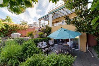 Photo 38: 513 Head St in : Es Old Esquimalt House for sale (Esquimalt)  : MLS®# 877447