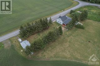 Photo 6: 1290 TANNERY ROAD in Dalkeith: House for sale : MLS®# 1248142