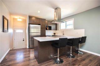 Photo 4: 143 Edward Avenue East in Winnipeg: East Transcona Residential for sale (3M)  : MLS®# 1925134