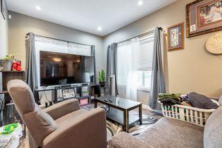 Photo 6: 4002 117 Avenue in Edmonton: Zone 23 House Triplex for sale : MLS®# E4249819