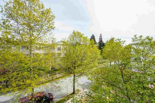 """Photo 21: 426 2980 PRINCESS Crescent in Coquitlam: Canyon Springs Condo for sale in """"Montclaire"""" : MLS®# R2577944"""