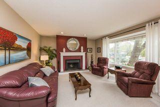 Photo 10: 9132 142 Street in Edmonton: Zone 10 House for sale : MLS®# E4246737