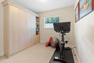 """Photo 20: 3863 FLEMING Street in Vancouver: Knight 1/2 Duplex for sale in """"Cedar Cottage"""" (Vancouver East)  : MLS®# R2595755"""