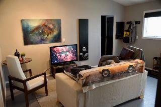 Photo 15: 5202 51 Avenue: Wetaskiwin House for sale : MLS®# E4255677