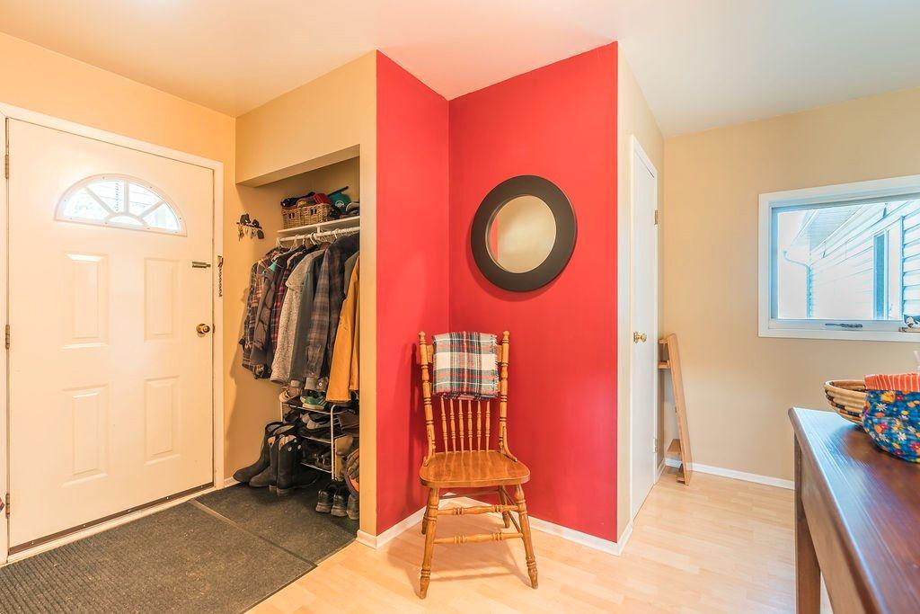 Photo 11: Photos: 48139A RGE RD 275: Rural Leduc County House for sale : MLS®# E4240408