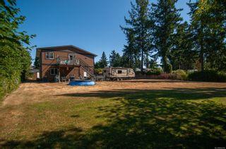 Main Photo: 1253 Mayfair Rd in : CV Comox Peninsula House for sale (Comox Valley)  : MLS®# 882554