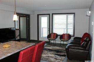 Photo 5: 307 2141 Larter Road in Estevan: Pleasantdale Residential for sale : MLS®# SK865999