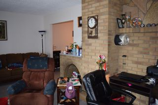 Photo 4: 28 500 Muchalat Pl in : NI Gold River Row/Townhouse for sale (North Island)  : MLS®# 869583