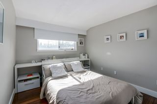 Photo 12: 2445 W 10TH Avenue in Vancouver: Kitsilano House for sale (Vancouver West)  : MLS®# R2135608