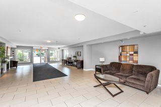 "Photo 21: 415 12248 224 Street in Maple Ridge: East Central Condo for sale in ""URBANO"" : MLS®# R2561891"