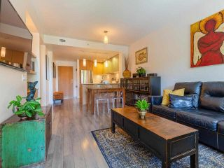 """Photo 9: 9 221 E 3RD Street in North Vancouver: Lower Lonsdale Condo for sale in """"ORIZON"""" : MLS®# R2589678"""