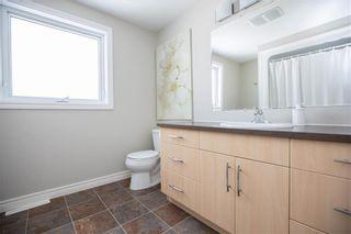 Photo 24: 182 Harris Boulevard in Winnipeg: Woodhaven Residential for sale (5F)  : MLS®# 202006454