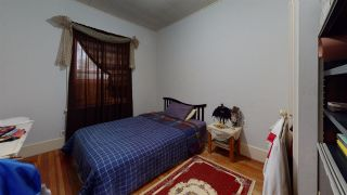 Photo 14: 3207 E GEORGIA Street in Vancouver: Renfrew VE House for sale (Vancouver East)  : MLS®# R2574856