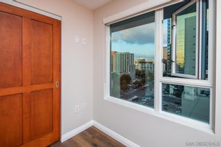 Photo 19: DOWNTOWN Condo for sale : 2 bedrooms : 1240 India Street #1109 in San Diego