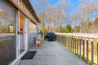 Photo 40: 8132 Macartney Dr in : CV Union Bay/Fanny Bay House for sale (Comox Valley)  : MLS®# 872576