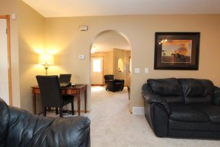 Photo 5: 275 WATERSTONE Crescent SE: Airdrie Residential Detached Single Family for sale : MLS®# C3622890
