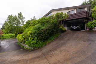 """Photo 10: 38083 HARBOUR VIEW Place in Squamish: Hospital Hill House for sale in """"HOSPITAL HILL"""" : MLS®# R2587611"""