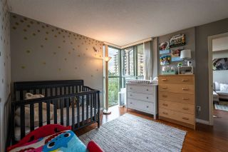 Photo 16: 930 7288 ACORN Avenue in Burnaby: Highgate Condo for sale (Burnaby South)  : MLS®# R2474069