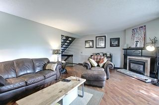 Photo 10: 1209 3240 66 Avenue SW in Calgary: Lakeview Row/Townhouse for sale : MLS®# A1136808