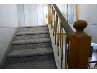 Photo 14: 226 12A Street NE in CALGARY: Bridgeland Residential Detached Single Family for sale (Calgary)  : MLS®# C3633303