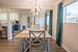 Photo 3: EL CAJON House for sale : 5 bedrooms : 532 Durham St