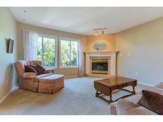 """Photo 20: 19 5051 203 Street in Langley: Langley City Townhouse for sale in """"MEADOWBROOK ESTATES"""" : MLS®# R2606036"""