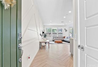 Photo 2: 166 Finch in Lake Forest: Residential Lease for sale (BK - Baker Ranch)  : MLS®# OC21206658