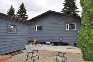 Photo 32: 3802 Taylor Street East in Saskatoon: Lakeview SA Residential for sale : MLS®# SK869811