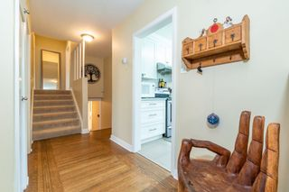 Photo 8: 902 WENTWORTH Avenue in North Vancouver: Forest Hills NV House for sale : MLS®# R2472343