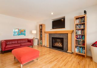 Photo 3: 64 Prestwick Manor SE in Calgary: McKenzie Towne Detached for sale : MLS®# A1092528