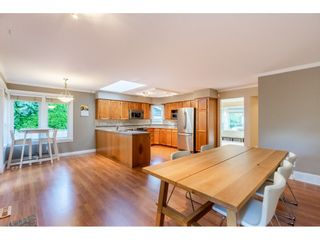 Photo 16: 13516 15A Avenue in Surrey: Crescent Bch Ocean Pk. House for sale (South Surrey White Rock)  : MLS®# R2515030