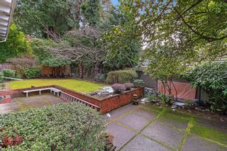 Photo 23: 1346 W 53RD Avenue in Vancouver: South Granville House for sale (Vancouver West)  : MLS®# R2540860