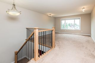 Photo 21: 224 CAMPBELL Point: Sherwood Park House for sale : MLS®# E4264225